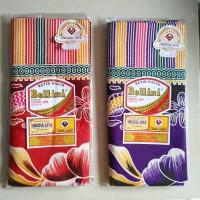 harga Gendongan kain cukin BATIK Tokopedia.com