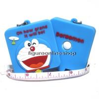 harga Meteran Karet Doraemon Tokopedia.com