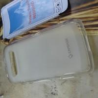 Softcase Blackberry bb Monza 9860/ bb monaco 9850