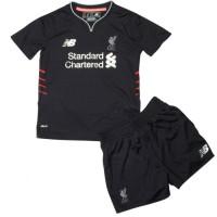 c5cd98730 Jual Jersey Liverpool Terbaru Musim 2018   2019 - Harga Murah ...