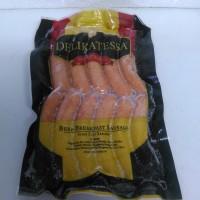 harga Sosis Beef Breakfast (sc) Tokopedia.com