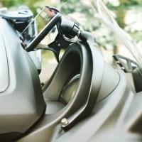 Jual GPS holder untuk NMax Murah