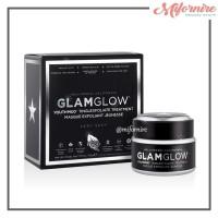 Glamglow Youthmud Tinglexfoliate Treatment 50gr