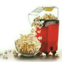 harga Mesin Pembuat Popcorn / Popcorn maker Tokopedia.com