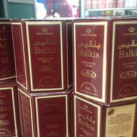 al Rehab Balkis - Parfum al Rehab Asli Ori al-Rehab alRehab