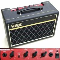 Vox Pathfinder Bass 10 Bass Amplifier 10W