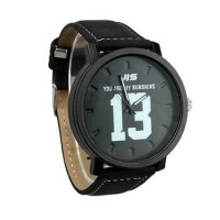 JIS Watch, simple & cool.. not g shock, casio, skmei, swiss army