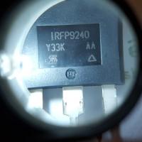 IRFP9240 IRFP9240PBF