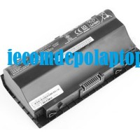 Battery for ASUS G75VW, G75, G75V,G75VM,G75VW,G75V 3D,G75VM 3D,A42-G75