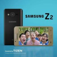 HP SAMSUNG SM-Z200F / SAMSUNG Z2 TIZEN OS 8GB RAM 1GB NEW GARANSI SEIN