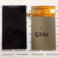 lcd samsung G530 grand prime