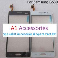 Touchscreen Samsung Grand Prime G530