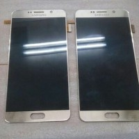 LCD samsung Note 5 Original 100%