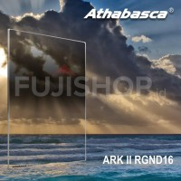 Athabasca ARK II Reverse GND16 (1.2)