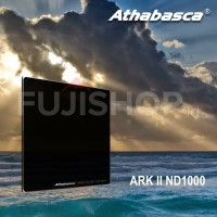 Athabasca ARK II ND1000 (10 Stop)