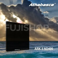 Athabasca ARK II ND400 (9 Stop)