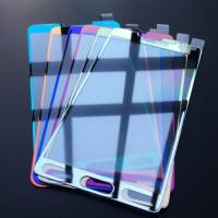 harga XIAOMI MI4 TEMPERED GLASS MIRROR /SCREEN GUARD/TEMPERED GLASS WARNA Tokopedia.com