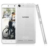 IMAK Crystal II Case Lenovo Lemon 3 (K5 Plus)