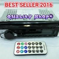 harga tape mobil RODEK RD-8008 usb sd garansi 1 tahun Tokopedia.com