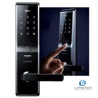 Samsung Digital Door Lock SHS 5230 / H700 / H705