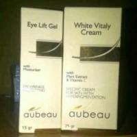 Jual Cream Obat Kantung Mata Panda Eye Lift Gel Ampuh Murah