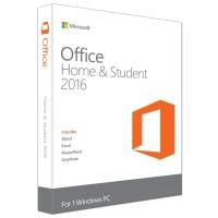 Microsoft Office Home & Student 2016 Original