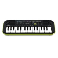 Casio Mini Keyboard SA-46