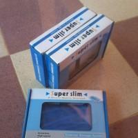 HDD EKTERNAL 40GB + MCBOOT PS2