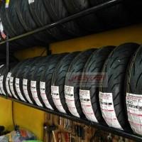 harga Ban Battlax SC Ring13 120/70-140/70 Tokopedia.com