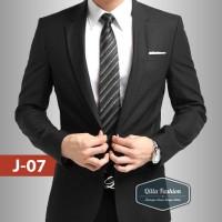 Jual Jas Resmi, Jas Formal, Blazer Pria Murah, Blazer Korea Pria Murah Murah