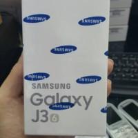 Samsung Galaxy J 3 2016 / Galaxy J3 / Galaxy J220