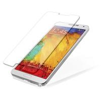 Jual Premium Tempered Glass for Samsung galaxy note 3 Murah