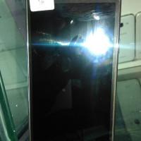 Samsung j5 2015 murah mulus bekas second