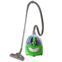 Vacuum Cleaner Bagless Electrolux - ZMO1520