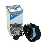 Kacamata Sports Mp3 Bluetooth Stereo Music Limited