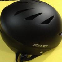 harga Helm Sepeda MXL Batok DJ Rafting BMX - Warna Black Matt Tokopedia.com