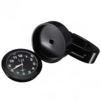 W2 Multifunction Sport H Pedometer Calorie Meter Temperature - Hitam