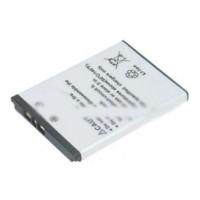Baterai Sony Ericsson J300 K50i Z558i (OEM) - Hitam/putih