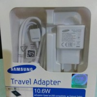 ORIGINAL 100% Charger Casan carger Samsung Galaxy Note3 Note 3 / S5
