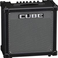 Ampli Gitar Roland Cube-80GX / Cube 80 GX / Cube 80GX / Cube80GX