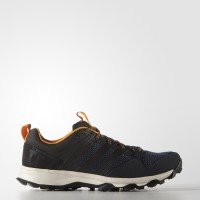 harga Sepatu Outdoor Adidas Kanadia TR 7 M Trail Original Asli Murah Tokopedia.com