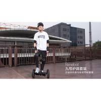 Jual Protector dekker Armor Xiaomi Ninebot helm pelindung lutut kaki tangan Murah