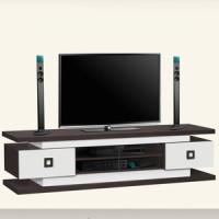 Meja Tv Credenza 2680 By Anata Series