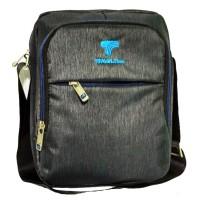 harga Tas Selempang Premium Travel Time Tas Tablet Ipad 10 Inch Tipe B Tokopedia.com