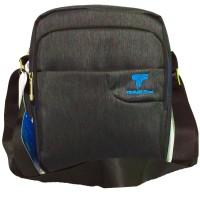 harga Tas Selempang Premium Travel Time Tas Tablet Ipad 10 Inch Tipe A Tokopedia.com
