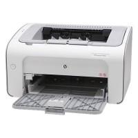 harga HP LaserJet Pro P1102 Monochrome Printer Tokopedia.com