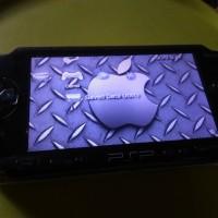 harga PSP Sony Ori type 1001 Tokopedia.com