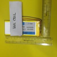 baterai tab advan e1c / 3553125