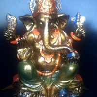 harga Patung Dewa Ganesa/ Ganesha  (ganesha Statue) Tokopedia.com
