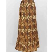 harga Rok Batik Duyung Rok Dewasa - Bisa Dipakai Bawahan Kebaya Kutubaru Tokopedia.com